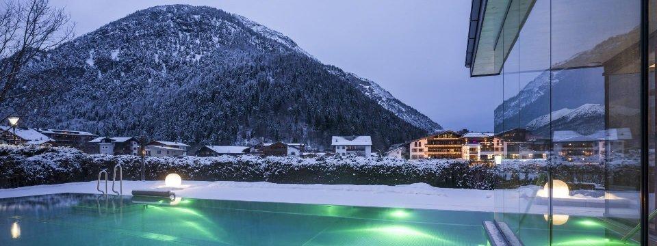 hotel garni auszeit pertisau am achensee vakantie oostenrijk oostenrijkse alpen (17)