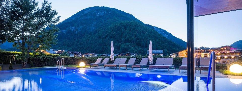 hotel garni auszeit pertisau am achensee vakantie oostenrijk oostenrijkse alpen (26)