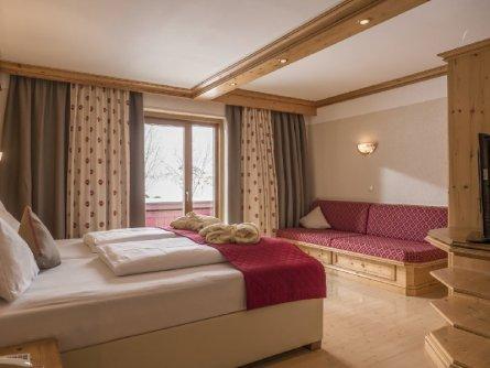 hotel garni auszeit pertisau am achensee vakantie oostenrijk oostenrijkse alpen (31)