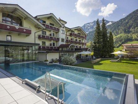 hotel garni auszeit pertisau am achensee vakantie oostenrijk oostenrijkse alpen (29)