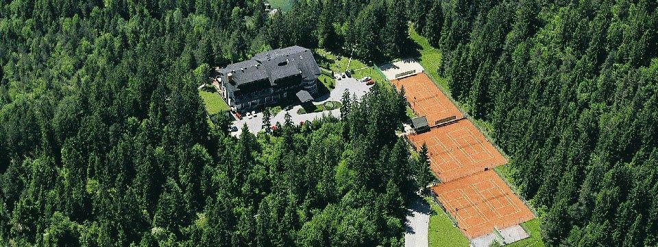 hotel ribno bled gorenjska vakantie slovenie julische alpen (12)