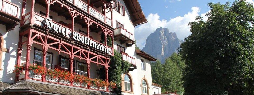hotel wolkenstein val gardena trentino zuid tirol vakantie italie italiaanse alpen (3)