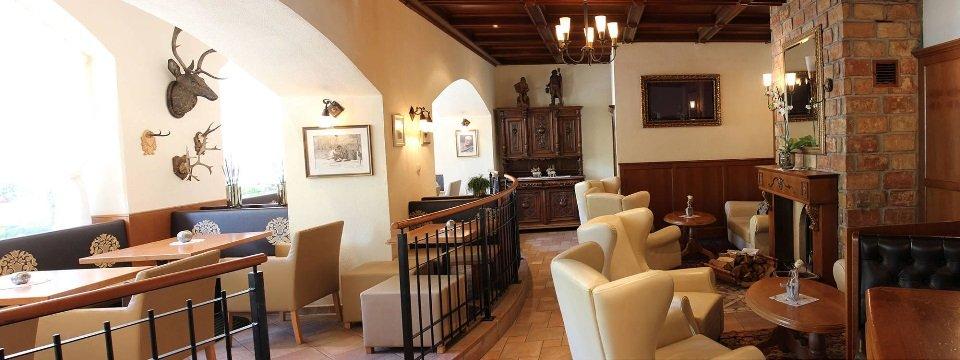 hotel wolkenstein val gardena trentino zuid tirol vakantie italie italiaanse alpen (6)