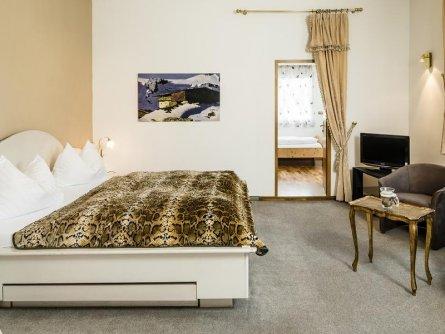 hotel wolkenstein val gardena trentino zuid tirol vakantie italie italiaanse alpen (19)