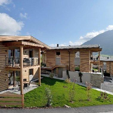 resort tirol am sonnenplateau brixen im thale tirol vakantie oostenrijk oostenrijkse alpen  (7)