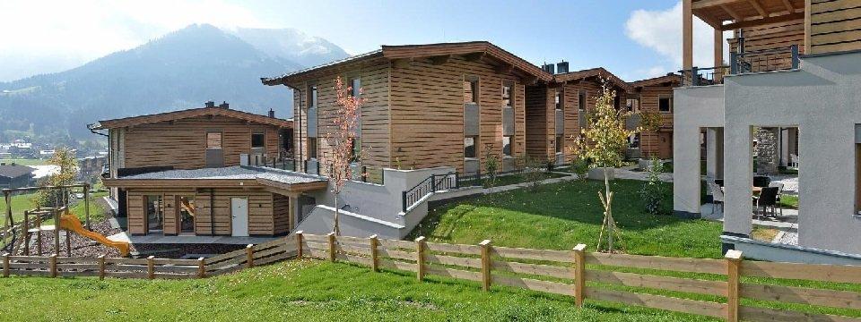 resort tirol am sonnenplateau brixen im thale tirol vakantie oostenrijk oostenrijkse alpen  (4)