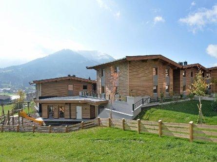 resort tirol am sonnenplateau brixen im thale tirol vakantie oostenrijk oostenrijkse alpen  (5)