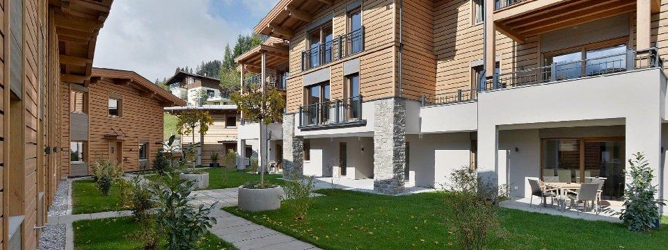 resort tirol am sonnenplateau brixen im thale tirol vakantie oostenrijk oostenrijkse alpen  (12)