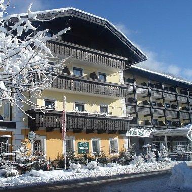 hotel moser techendorf weissensee karinthië vakantie oostenrijk oostenrijkse alpen (33)