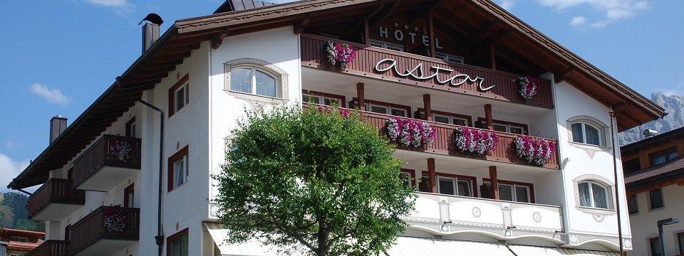 hotel astor wolkenstein val gardena vakantie italie italiaanse alpen (4)