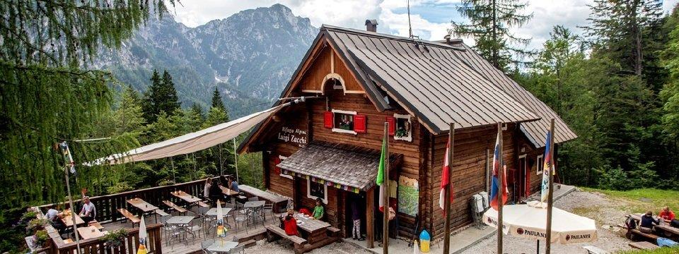 3 landen mini trail alpe adria trail R05