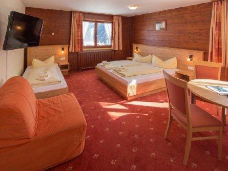 hotel alpenhotel garfrescha sankt gallenkirch gaschurn voralberg vakantie oostenrijk oostenrijkse alpen (8)