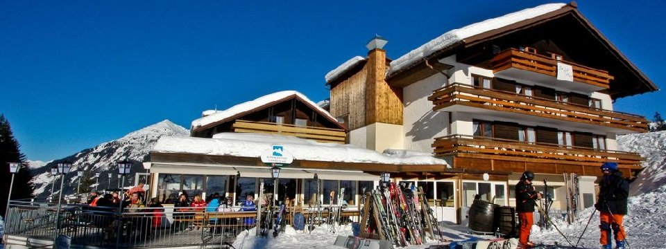 hotel alpenhotel garfrescha sankt gallenkirch gaschurn voralberg vakantie oostenrijk oostenrijkse alpen (5)
