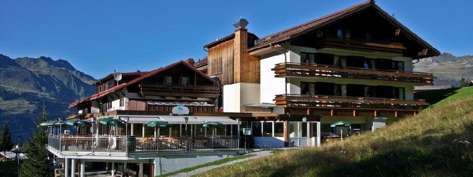 hotel alpenhotel garfrescha sankt gallenkirch gaschurn voralberg vakantie oostenrijk oostenrijkse alpen (2)