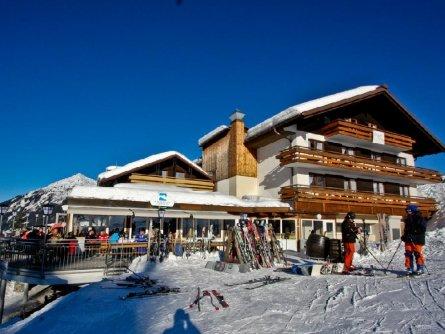 hotel alpenhotel garfrescha sankt gallenkirch gaschurn voralberg vakantie oostenrijk oostenrijkse alpen (4)