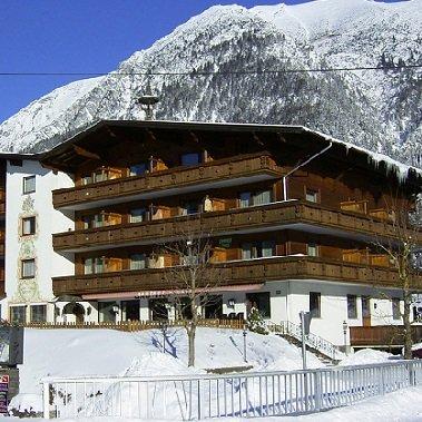 sportpension geisler achenkirch achensee tirol vakantie oostenrijk oostenrijkse alpen (21)
