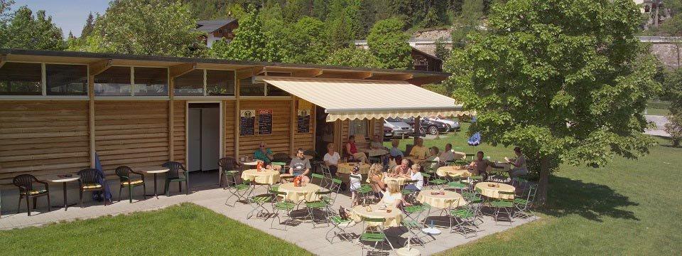 sportpension geisler achenkirch achensee tirol vakantie oostenrijk oostenrijkse alpen (2)