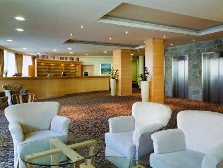 ramada hotel en suites kranjska gora gorenjska vakantie slovenie julische alpen (37)