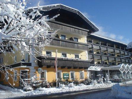 hotel moser techendorf weissensee karinthië vakantie oostenrijk oostenrijkse alpen  (19)