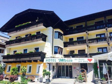hotel moser techendorf weissensee karinthië vakantie oostenrijk oostenrijkse alpen  (17)