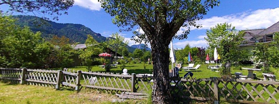 hotel moser techendorf weissensee karinthië vakantie oostenrijk oostenrijkse alpen  (3)