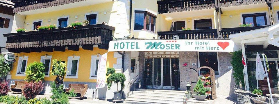 hotel moser techendorf weissensee karinthië vakantie oostenrijk oostenrijkse alpen  (20)