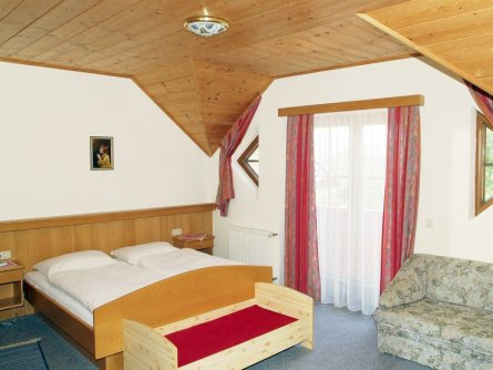 hotel gfrerer lipp feldkirchen im kaernten karinthie vakantie oostenrijk oostenrijkse alpen