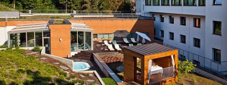 hotel astoria bled vakantie slovenie julische alpen (3)
