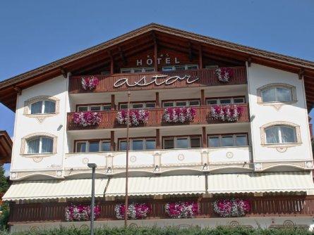 hotel astor selva di val gardena trentino vakantie italie italiaanse alpen12322b23