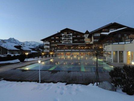 alpenpark resort winter seefeld tirol oostenrijk (1)