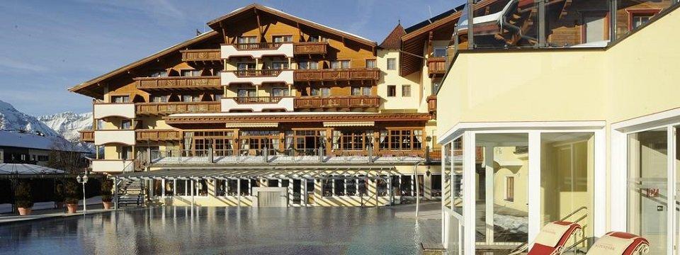 alpenpark resort winter seefeld tirol oostenrijk (2)