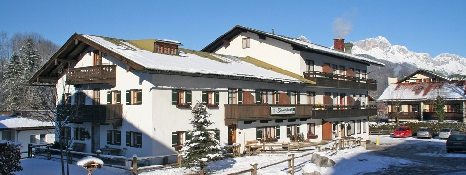 hotel binderhausl winter berchtesgaden duitsland (1)