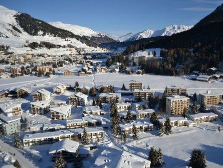 appartementen solaria davos klosters graubunden vakantie zwitserland zwitserse alpen wintersport (6)