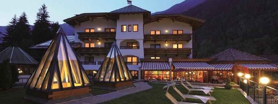 aktivhotel waldhof oetz tirol vakantie oostenrijk oostenrijkse alpen (4)