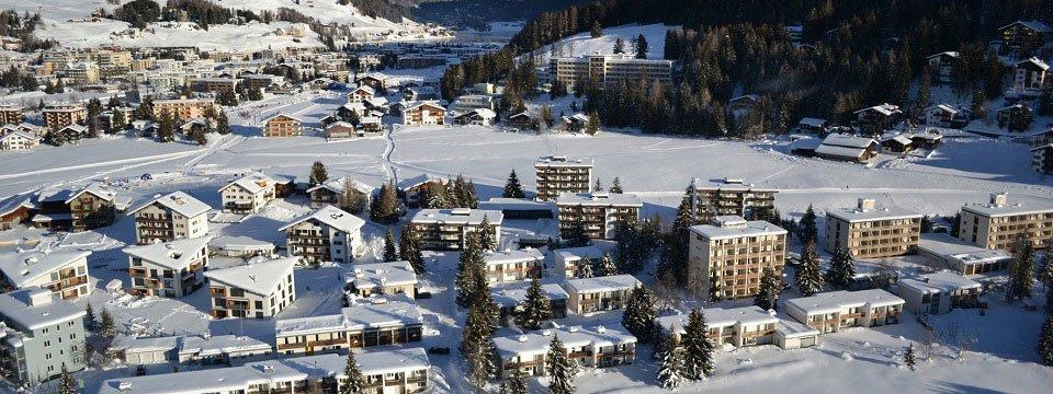 appartementen solaria davos klosters graubunden vakantie zwitserland zwitserse alpen wintersport (2)