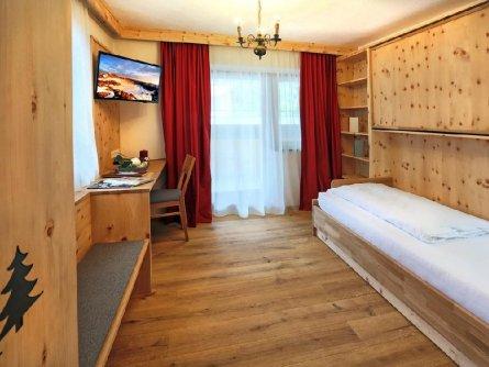 aktivhotel waldhof oetz tirol vakantie oostenrijk oostenrijkse alpen (21)