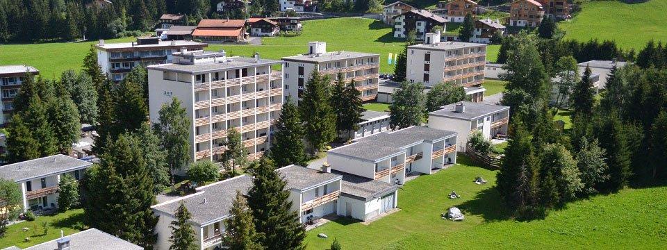 appartementen solaria davos klosters graubunden vakantie zwitserland zwitserse alpen zomervakantie (4)