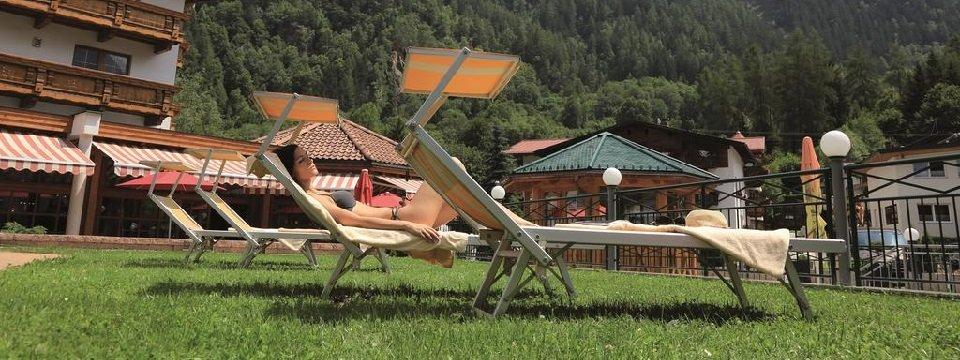 aktivhotel waldhof oetz tirol vakantie oostenrijk oostenrijkse alpen (3)