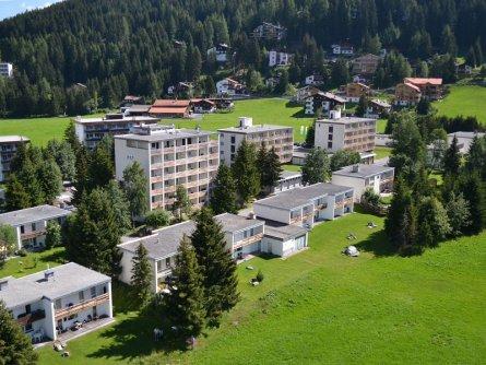 appartementen solaria davos klosters graubunden vakantie zwitserland zwitserse alpen zomervakantie (13)