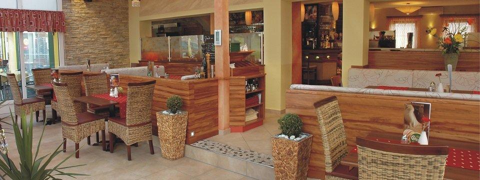 hotel gästehaus haus krappinger ossiacher see karinthië vakantie oostenrijk oostenrijkse alpen (4)