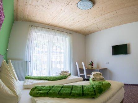 hotel gästehaus haus krappinger ossiacher see karinthië vakantie oostenrijk oostenrijkse alpen (35)