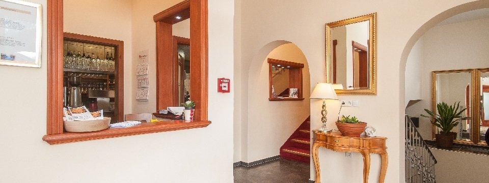 hotel beretta achenkirch achensee tirol vakantie oostenrijk oostenrijkse alpen (8)