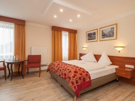 hotel beretta achenkirch achensee tirol vakantie oostenrijk oostenrijkse alpen (11)