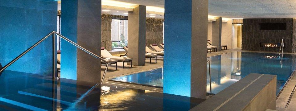 hotel elisabethhotel mayrhofen tirol vakantie oostenrijk oostenrijkse alpen (10)