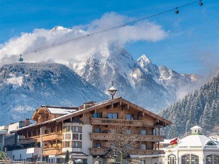 hotel elisabethhotel mayrhofen tirol vakantie oostenrijk oostenrijkse alpen (5)