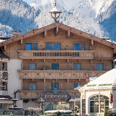 hotel elisabethhotel mayrhofen tirol vakantie oostenrijk oostenrijkse alpen (3)