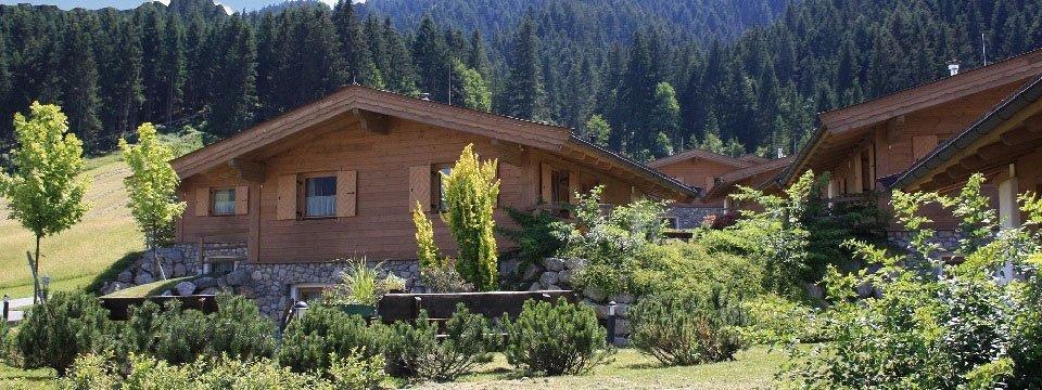 resort brixen brixen im thale tirol vakantie oostenrijk oostenrijkse alpen (13)