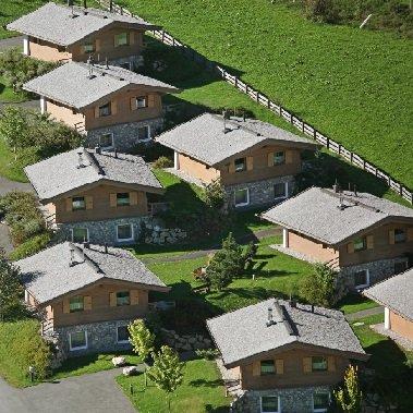 resort brixen brixen im thale tirol vakantie oostenrijk oostenrijkse alpen (1)