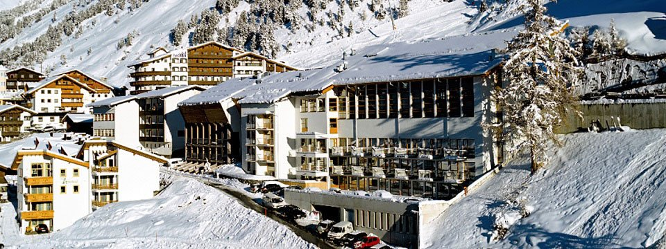 all inclusive lohmann obergurgl tirol (2)