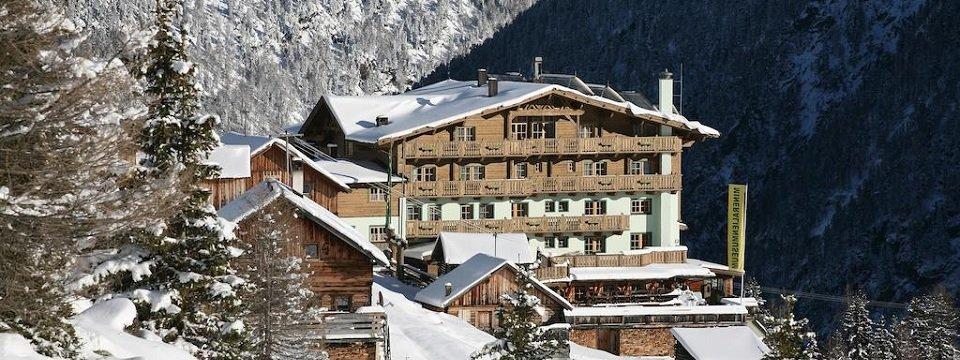 hotel alm ferienclub silbertal solden tirol (2)